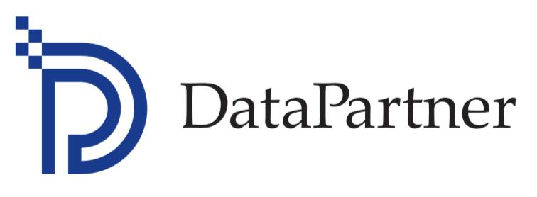 Datapartner Oy