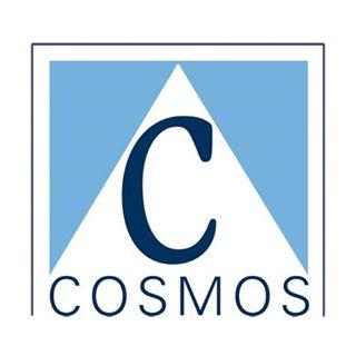 Cosmos Verlag