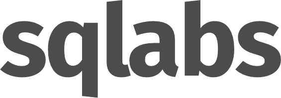 SQLabs LLC