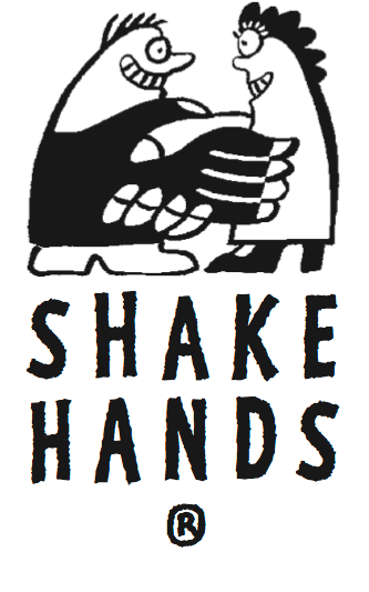 ShakeHands-Logo-1996